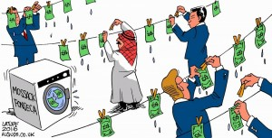 latuff cartoon on panama papers