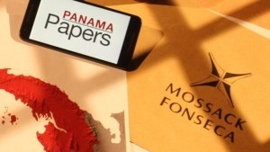 Mossack Fonseca - panama papers
