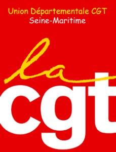 CGT76