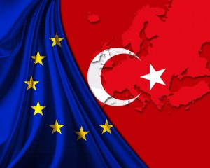 EU Turkey deal