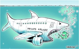 PIA cartoon