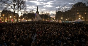 nuit_debout april7
