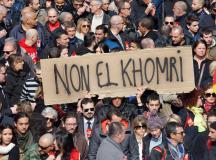 فرانس: مزدور دشمن قوانین کے خلاف تحریک، آگے کیسے بڑھا جائے؟