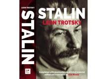 ٹراٹسکی کی تصنیف، سٹالن ؛ ایک عظیم مارکسی شاہکار!