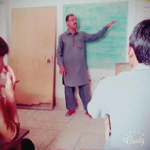 Dadu Lecture 01