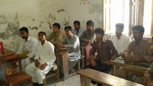 Dadu Lecture 02