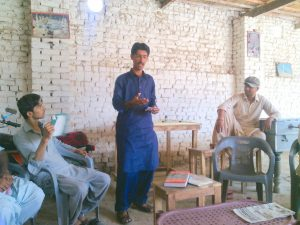Lecture Program Dadu-May 2016 (01)