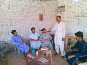 Lecture Program Dadu-May 2016 (03)