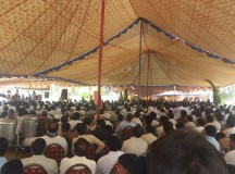 Teachers Protest Bhakkar 02