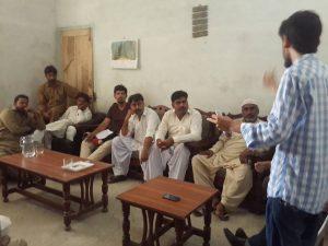 Bahawalpur Area Marxist School July 2016 (2)