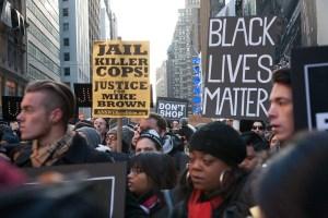 Black_Lives_Matter_Protest