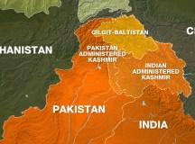 کشمیر کے انتخابات: حکمرانوں کا پتلی تماشہ