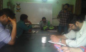 Multan Regional Marxist School July 2016 (4)