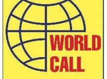 لاہور: ورلڈ کال ٹیلی کام میں ملازمین کی تنخواہیں چھ ماہ سے بند