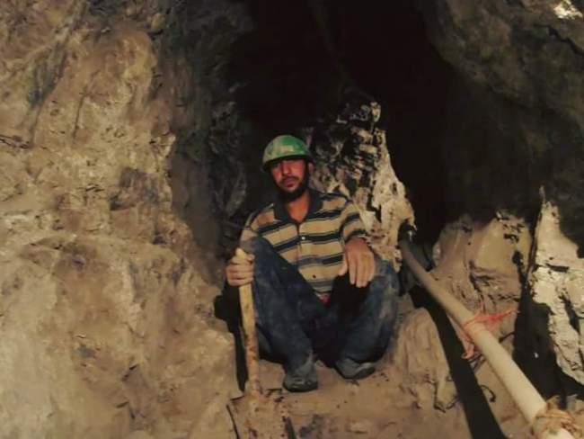 balochistan-chromite-workers-working-in-hazardous-conditions-rwf-1