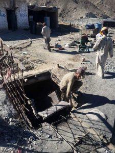 balochistan-chromite-workers-working-in-hazardous-conditions-rwf-2