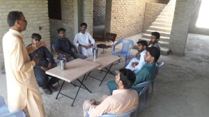 dadu-lecture-program-on-history-of-class-society-2