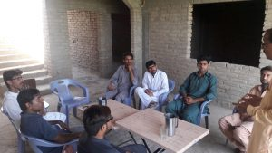 dadu-lecture-program-on-history-of-class-society-3