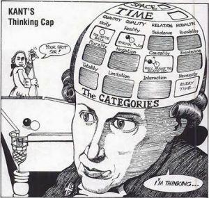 kant-thinking-cap-cartoon