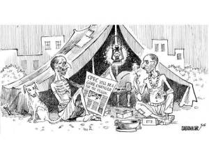 cpec-game-cahnger-cartoon