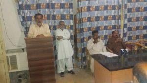dadu-paramedical-staff-association-press-conference-2