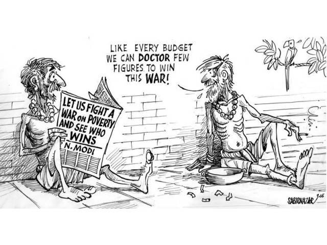 india-poverty-cartoon