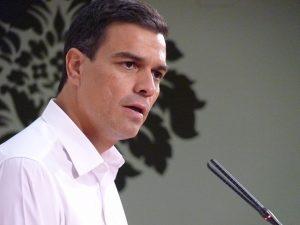 پیڈرو سانچیز