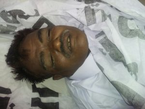 quetta-municipalitys-deceased-worker-boby-talib
