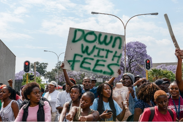 south-africa-fees-must-fall-protest