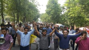 yda-jinnah-hospital-protest-3
