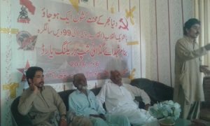 99th-bolshevik-day-celebration-in-hub-balochistan-1