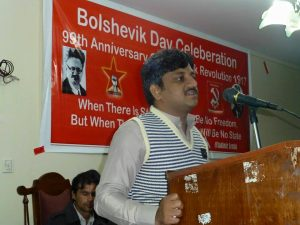 99th-bolshevik-day-celebrations-in-quetta-8