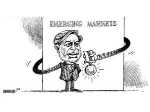 ishaq-dar-best-finance-minister-cartoon