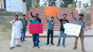 rawalpindi-pya-protest-against-killing-of-mir-hasil-rind