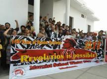 ملتان: دو روزہ مارکسی سکول سرما 2017ء کا انعقاد