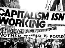 انقلاب اور اخلاقیات
