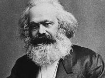 کارل مارکس کی انقلابی زندگی: اک جہدِ مسلسل
