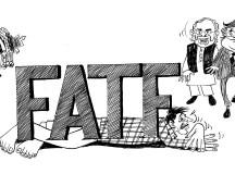 پاکستان: سامراجی غلامی میں بکھرتی ریاست