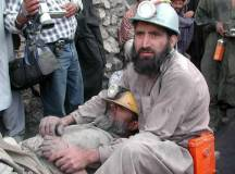 بلوچستان:کوئلہ کانیں یا قبرستان؟ سال 2020ء کے سات مہینوں میں 60 کانکن جاں بحق