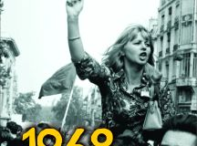 اداریہ سہ ماہی لال سلام: اصلاح پسندی (ریفارم ازم) یا انقلاب!
