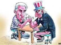 پاکستان:امریکہ اور چین کی سامراجی یلغار اور گماشتہ حکمران!