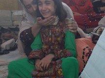 بلوچستان کے مخدوش حالات اور جدوجہد کا راستہ