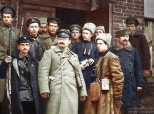 لیون ٹراٹسکی کے انقلابی نظریات آج بھی زندہ ہیں