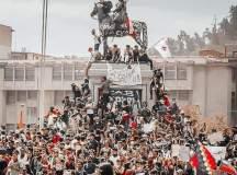 انقلابِ روس اور آج کی دنیا
