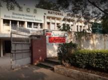 لاہور: بیسک ایجوکیشن کمیونٹی سکول ٹیچرز دس ماہ سے تنخواہوں سے محروم!