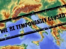اٹلی: کرونا وائرس سے تباہی کی وجہ سرمایہ دارانہ نظام ہے!
