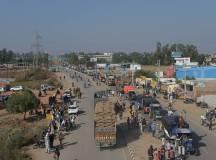 انڈیا: کسان احتجاج کے 50 روز۔۔مزدوروں اور کسانوں کو غیر معینہ عام ہڑتال کی جانب بڑھنا ہوگا!