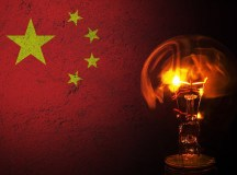 چین: بجلی کا بحران اور بد حال عوام