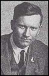 James P Cannon