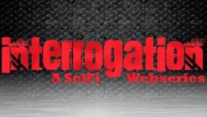 Interrogation logo